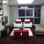 1004 Estates Apartment