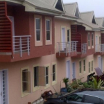 Orchard-Grove-Court-River-Valley-Estate-Ojodu-for-Sale-840×500