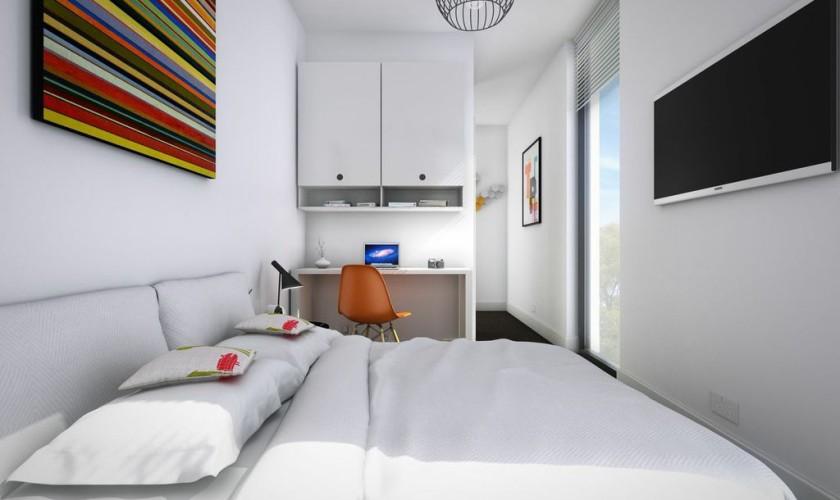 bedroom-2-840×500
