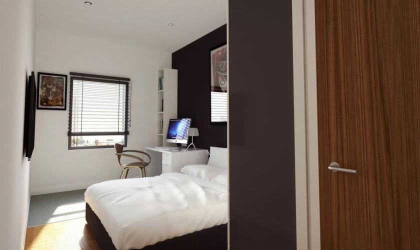 bedroom-3-840×500