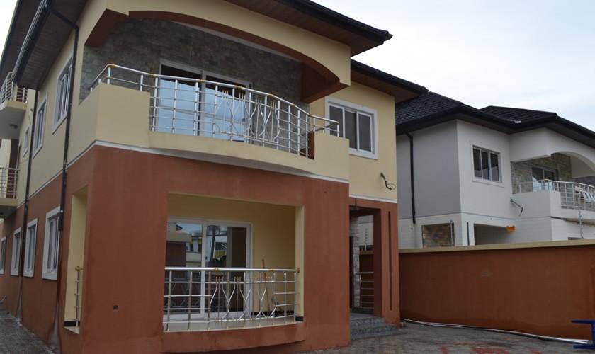 dr-ladi-lekki-property-exterior-840×500