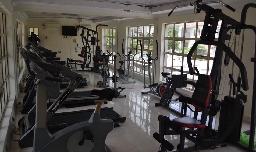 e-homes-gym-840×500