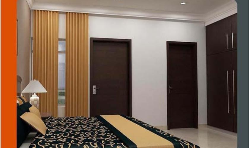 eden-bedroom-840×500