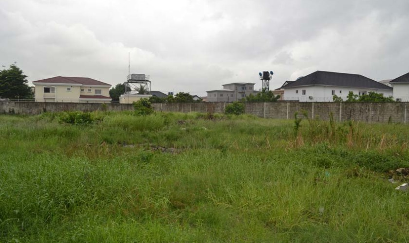 land for sale in lekki-840×500