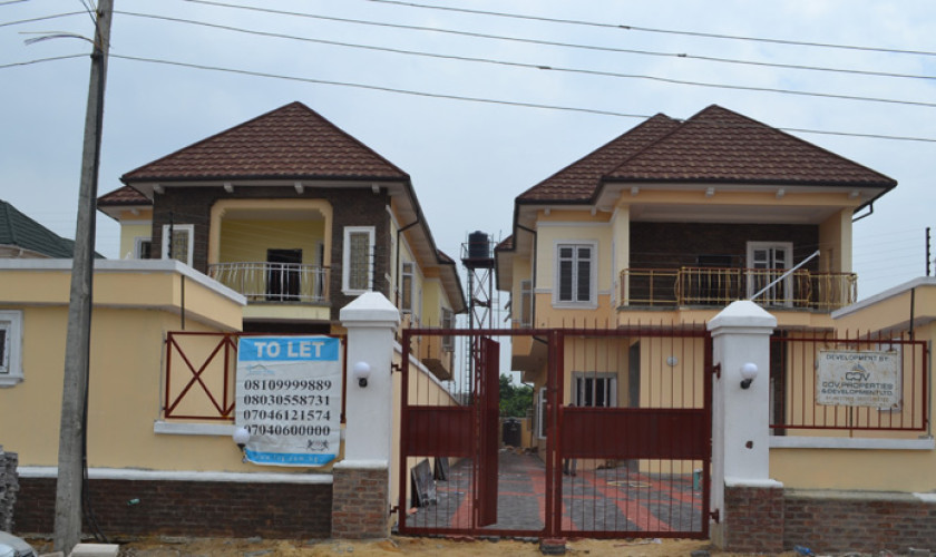 new 5 bed duplex with 2 room duplex-840×500
