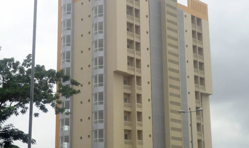 penthouse_gerrard_road_ikoyi-840×500
