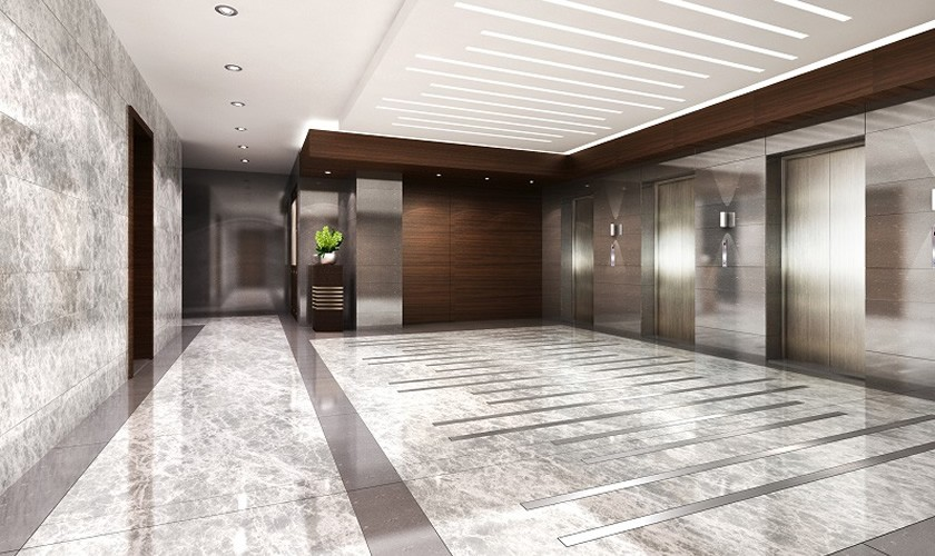 post-office_lift-lobby-840×500
