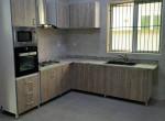 6 Bedroom Duplex, Banana Island01