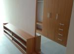 6 Bedroom Duplex, Banana Island06